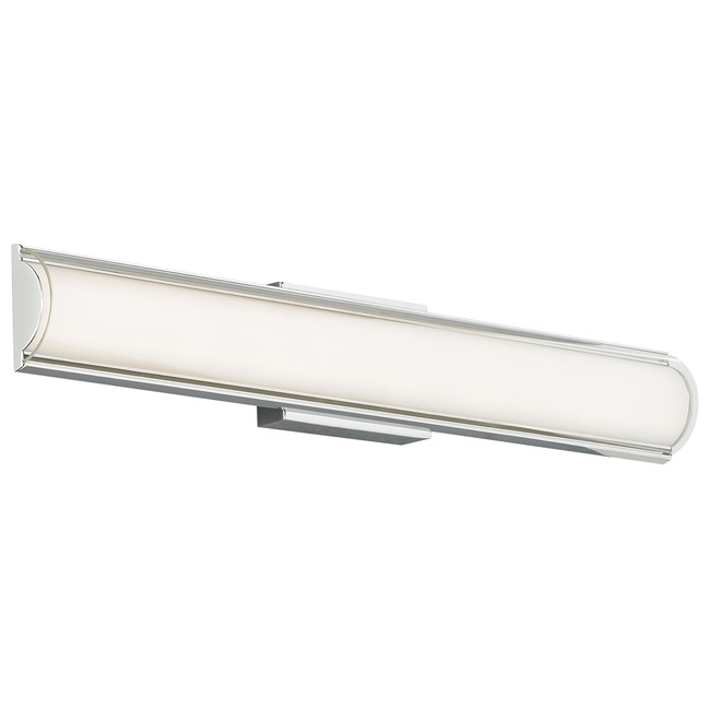 Jaxon Bath Bar  by Tech Lighting