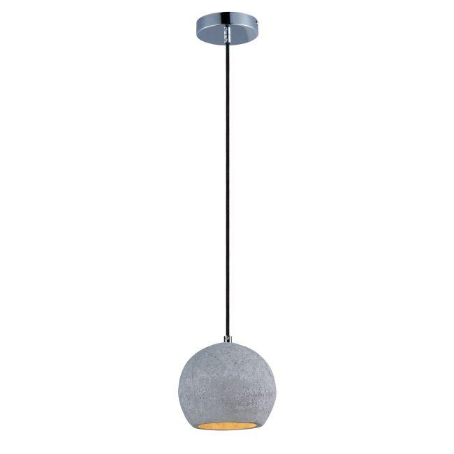 Crete 12390 Pendant  by Maxim Lighting
