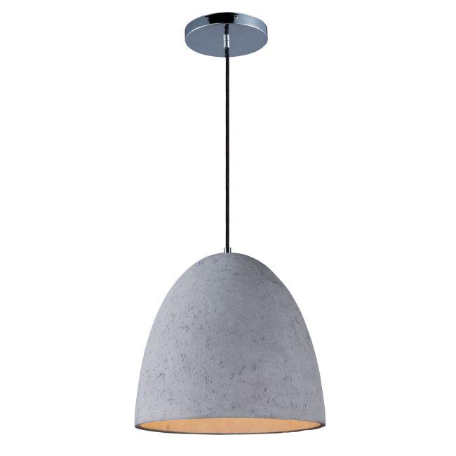 Crete Pendant  by Maxim Lighting