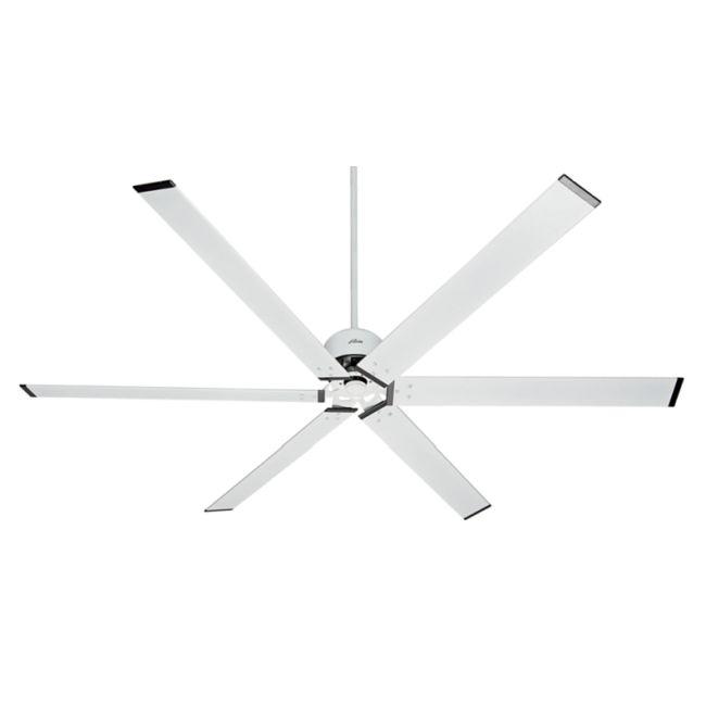Hfc 96 inch ceiling fan by hunter fan 59132 aloadofball Image collections