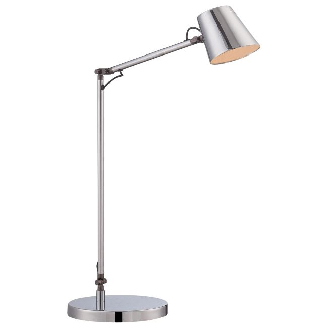P303 LED Desk Lamp  by George Kovacs