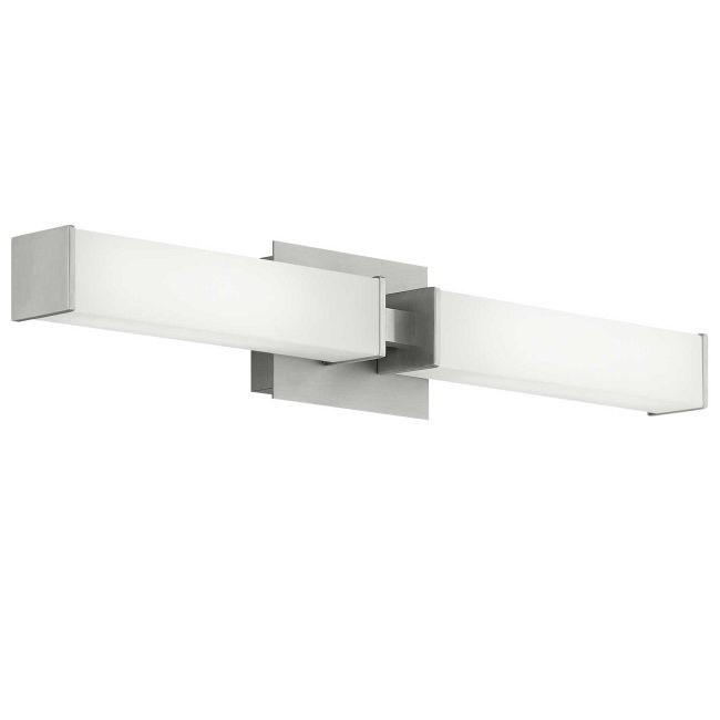 Alden Bath Bar  by Tech Lighting