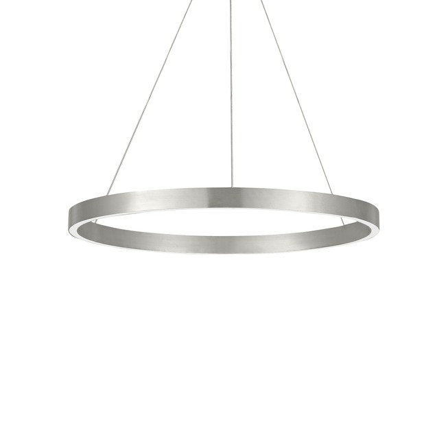Fiama Suspension  by Tech Lighting