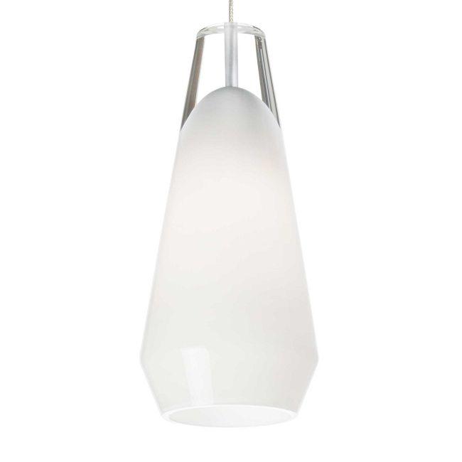 Lustra Freejack Pendant  by Tech Lighting