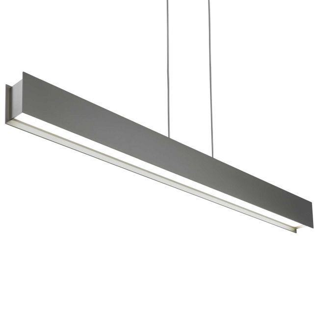 Vandor Linear Suspension  by Tech Lighting