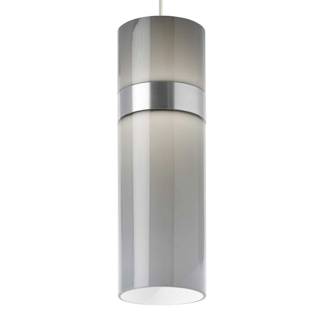 Manette Monopoint Pendant  by Tech Lighting