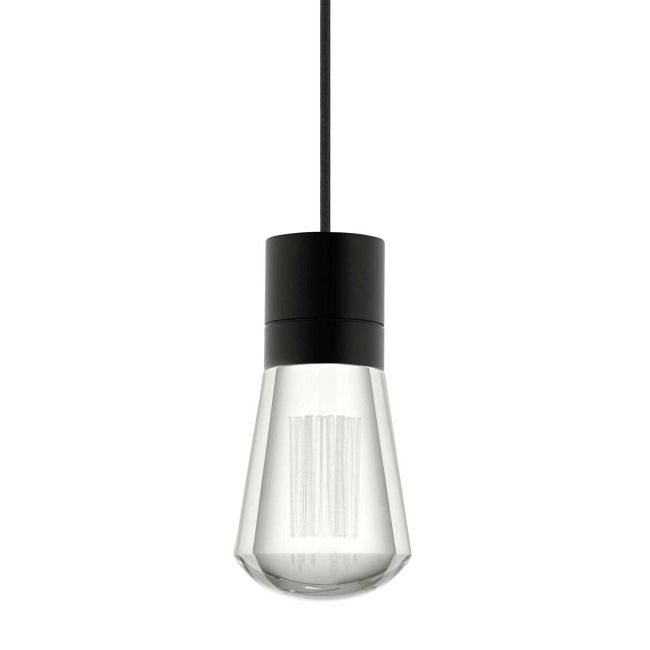 Alva Pendant  by Tech Lighting