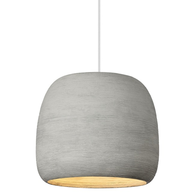 Karam Pendant  by Tech Lighting