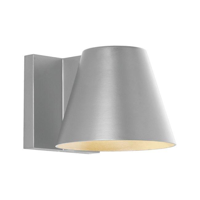 Bowman Outdoor Wall Light  by Tech Lighting