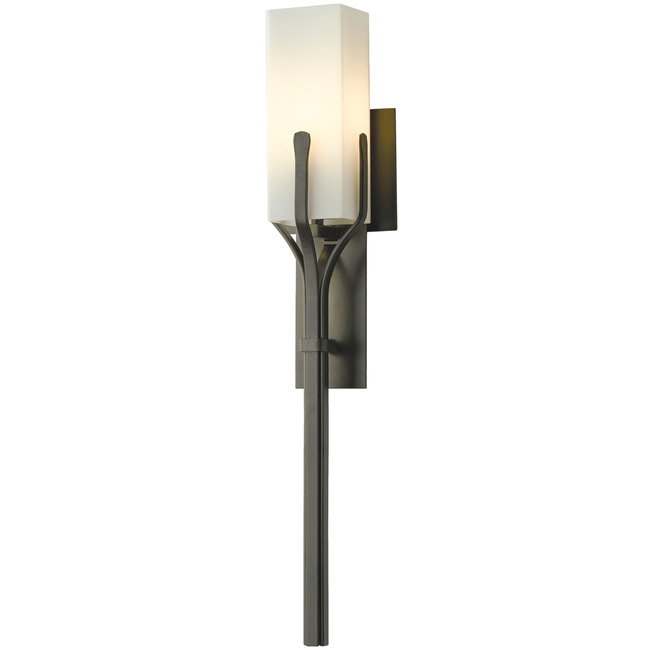 Mediki Wall Sconce  by Hubbardton Forge