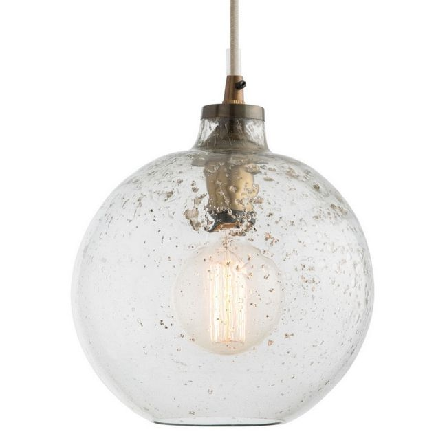 Monica Pendant  by Arteriors Home