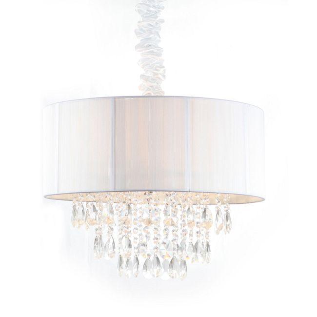 Vineland Pendant  by Avenue Lighting