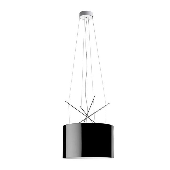 Ray Pendant  by Flos Lighting
