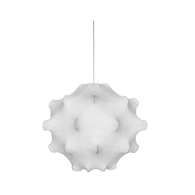 Taraxacum Pendant  by Flos Lighting
