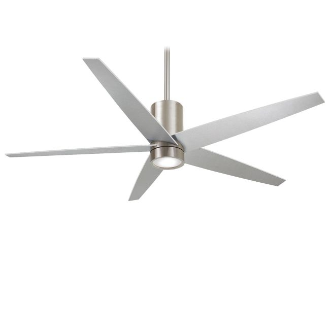 Symbio Ceiling Fan  by Minka Aire