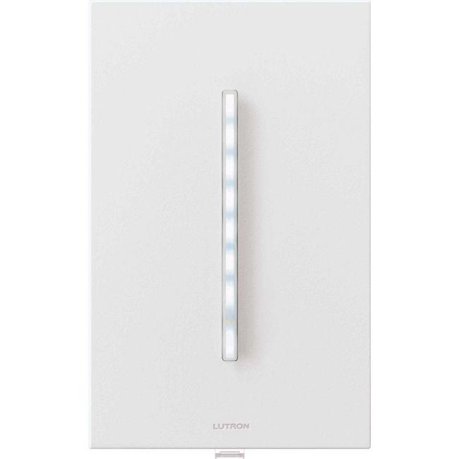 Grafik T Multi-Location Switch RF Technology  by Lutron