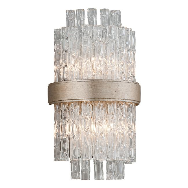 Chime Wall Light  by Corbett Lighting