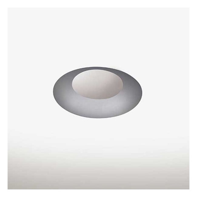 Aurora 2IN RD Bevel LED Trimless Downlight / Housing  by PureEdge Lighting