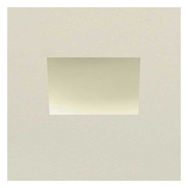 Aurora LED Square Edge 33 Inch Invisible Trim Housing By PureEdge Lighting