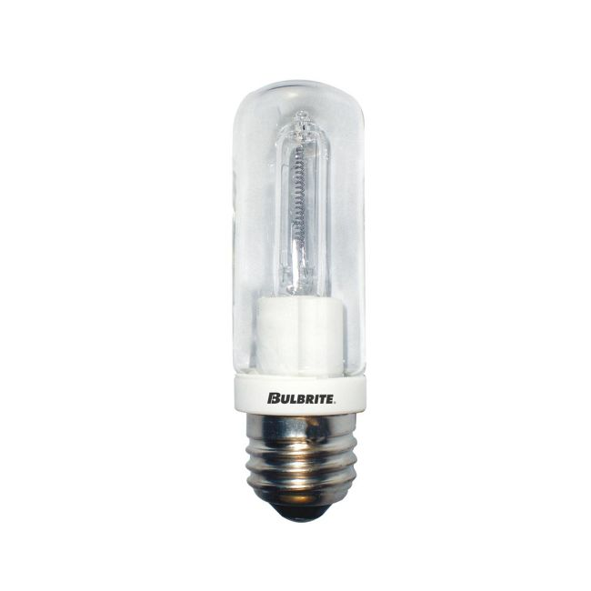 T8 JDD Medium Base 250W 120V by Bulbrite | 614251
