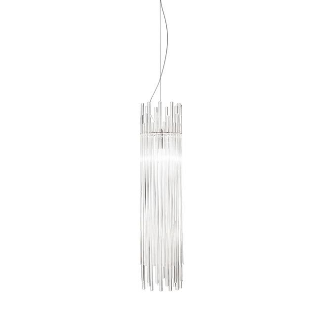 Diadema Pendant by Vistosi | SPDIA30NVTOCR