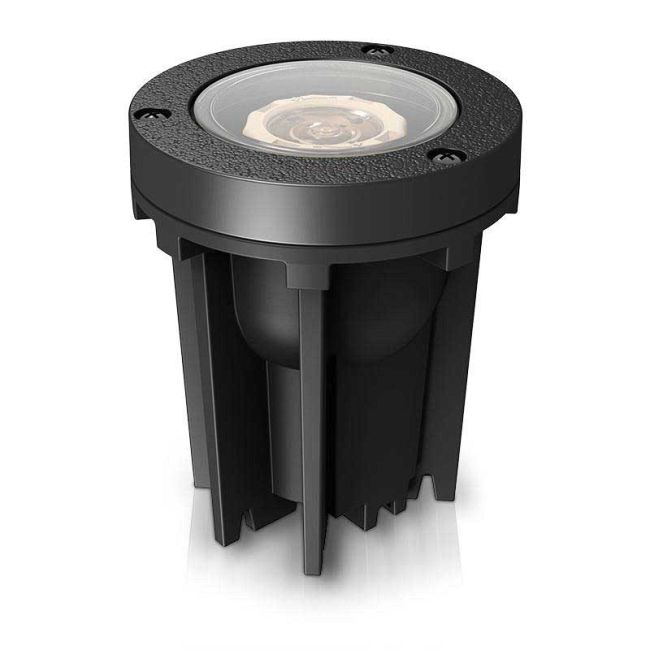IL9 FlexScape LED Inground Luminaire  by Hadco by Signify