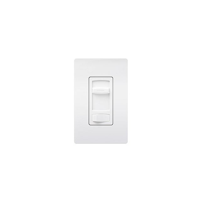 Skylark 300W Low Voltage Electronic Dimmer  by Lutron