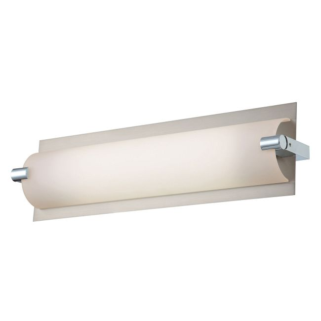 Piper Bath Vanity Light  by Alico Industries