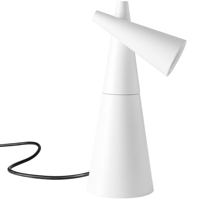 Cornet Table Lamp  by Estiluz