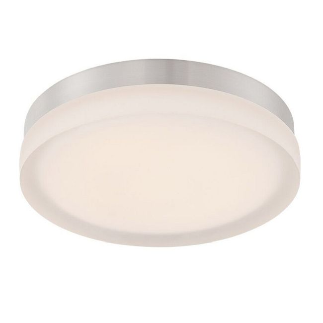 Circa Wall / Ceiling Light  by Modern Forms