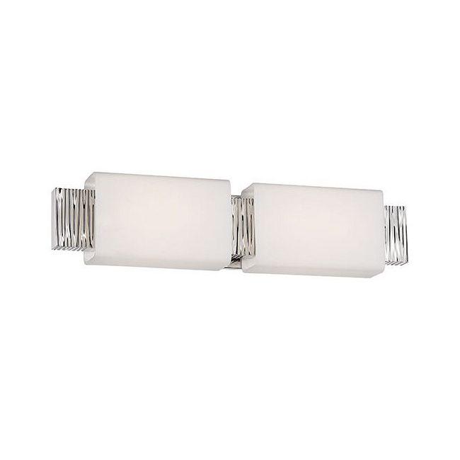 Aegean Bathroom Vanity Light  by Modern Forms