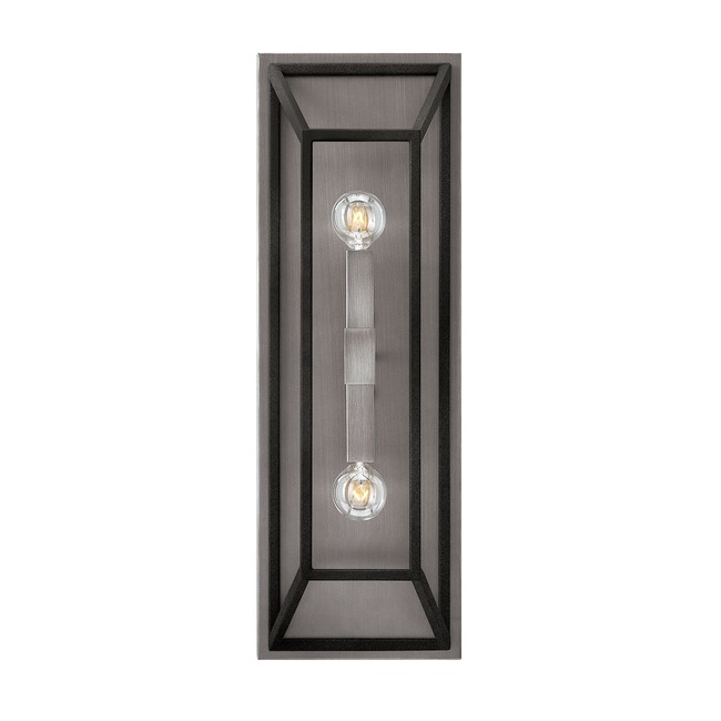 Fulton Wall Sconce  by Hinkley Lighting