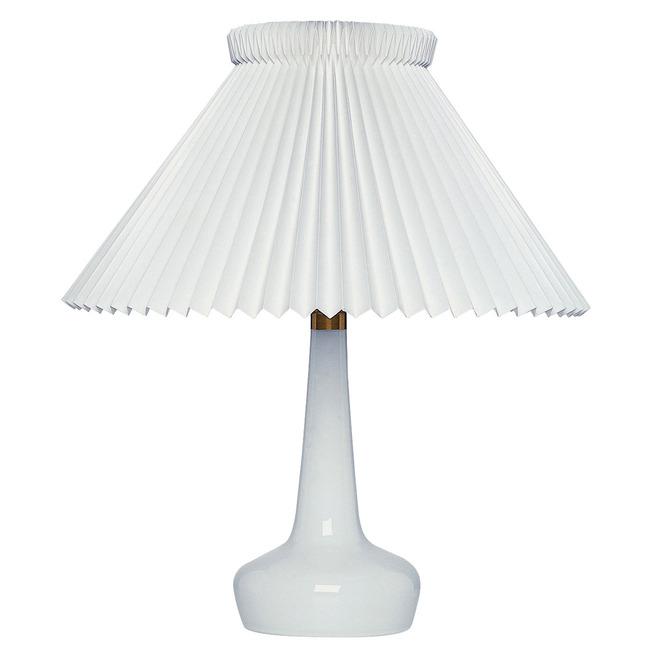 311 Table Lamp  by Le Klint