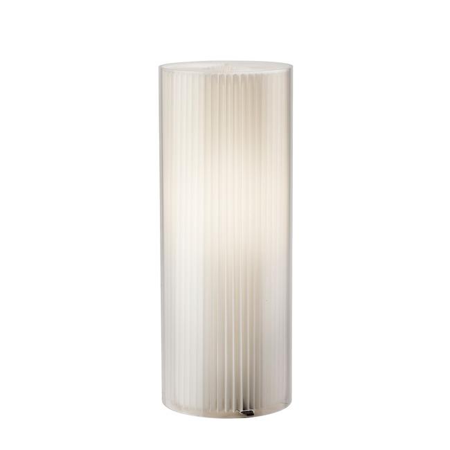 312 Table Lamp  by Le Klint