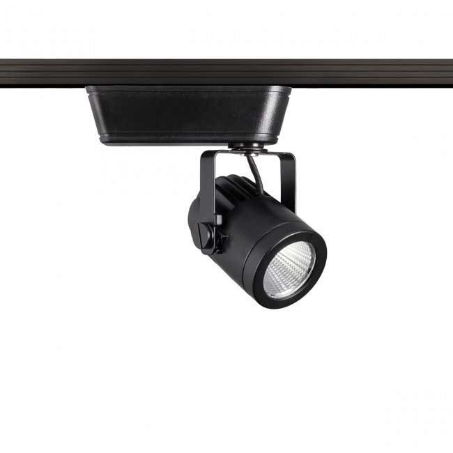 Led Track Head By Wac Lighting