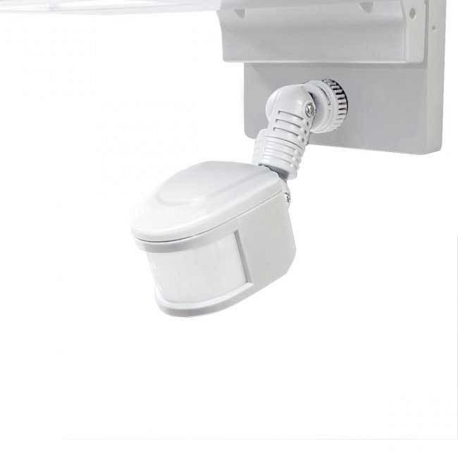 Endurance Series Wall Motion Sensor  by WAC Lighting