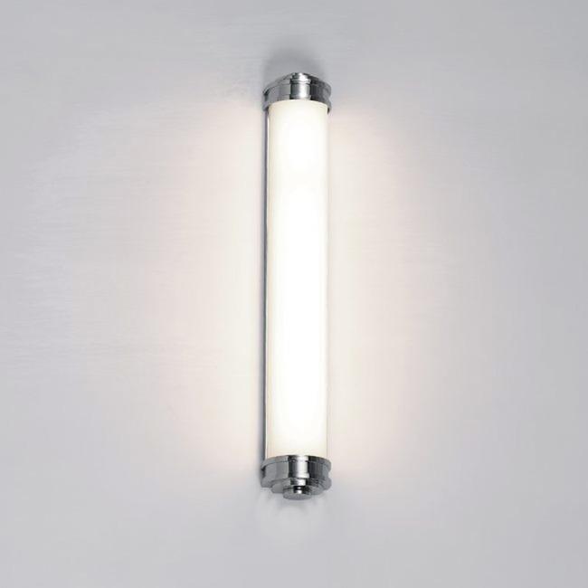 Dunhill Bath Bar  by WAC Lighting