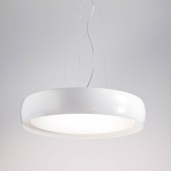 Treviso Large Pendant  by AI Lati Lights