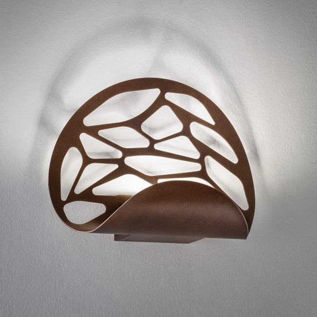 Kelly Wall Light  by LODES