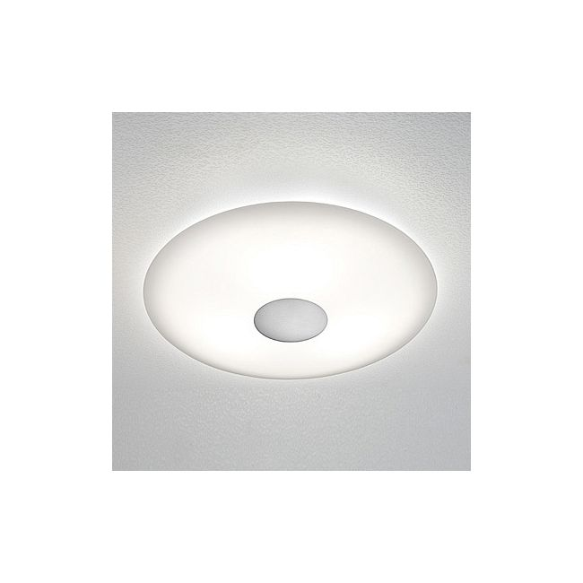 Series 3500 Wall/Ceiling Light by Holtkoetter | 3503SOL SN