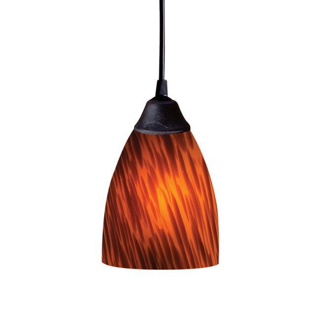 Classico Pendant  by Elk Lighting