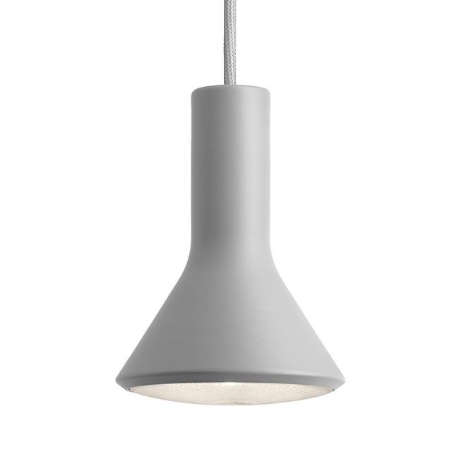 Par Pendant by Global Lighting  by Zero