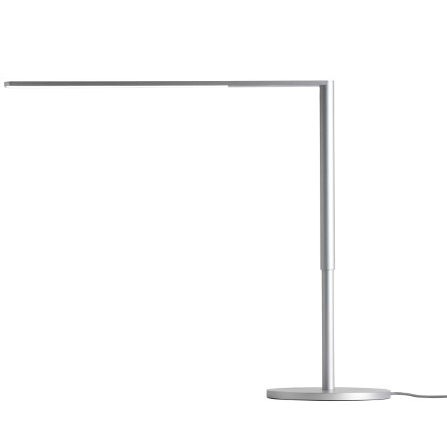 Lady7 Tunable Desk Lamp  by Koncept Lighting