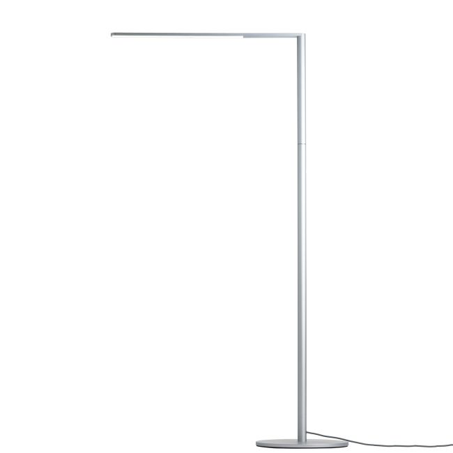 Lady7 Tunable White Floor Lamp  by Koncept Lighting