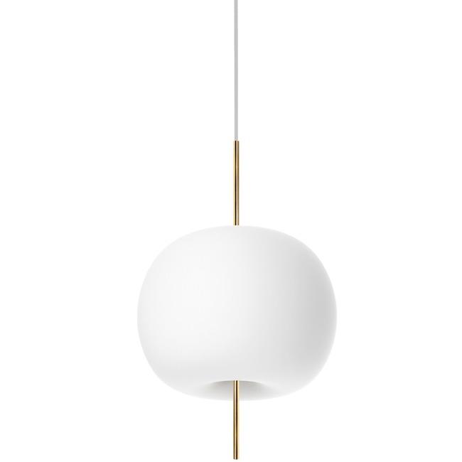 Kushi LED Pendant  by Kundalini