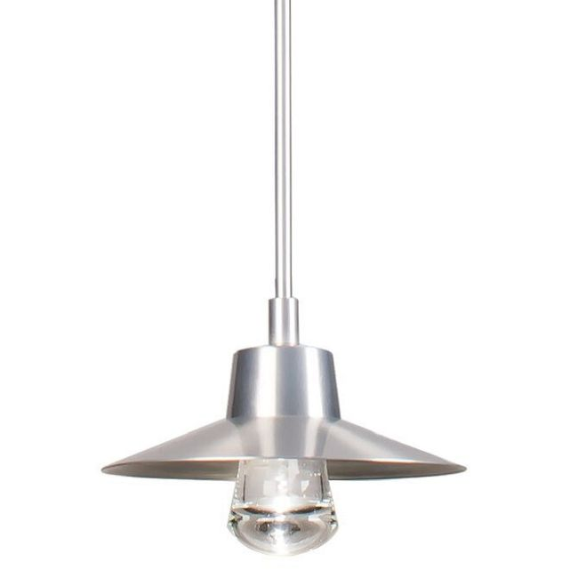 Suspense Outdoor Pendant  by Modern Forms