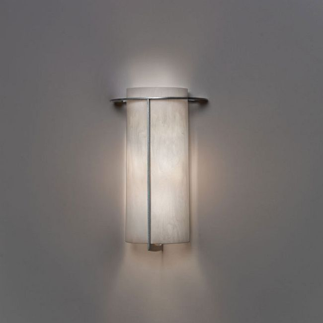 Synergy 0475 Wall Light  by UltraLights
