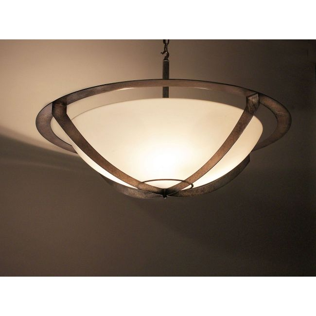 Synergy 0482 Pendant  by UltraLights