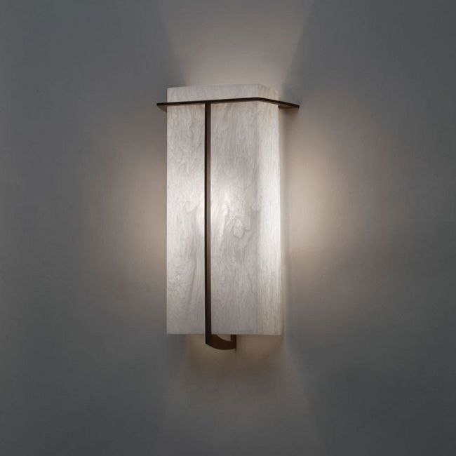 Synergy 0485 Wall Light  by UltraLights