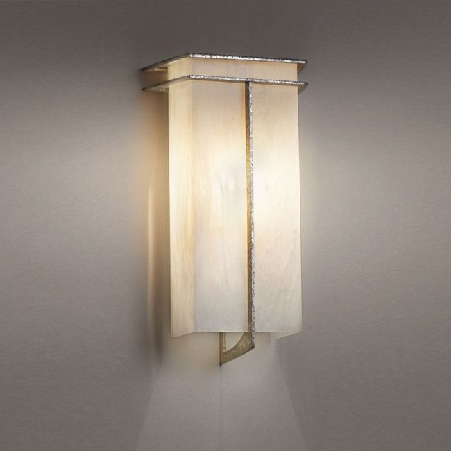 Synergy 0486 Outdoor Wall Light  by UltraLights